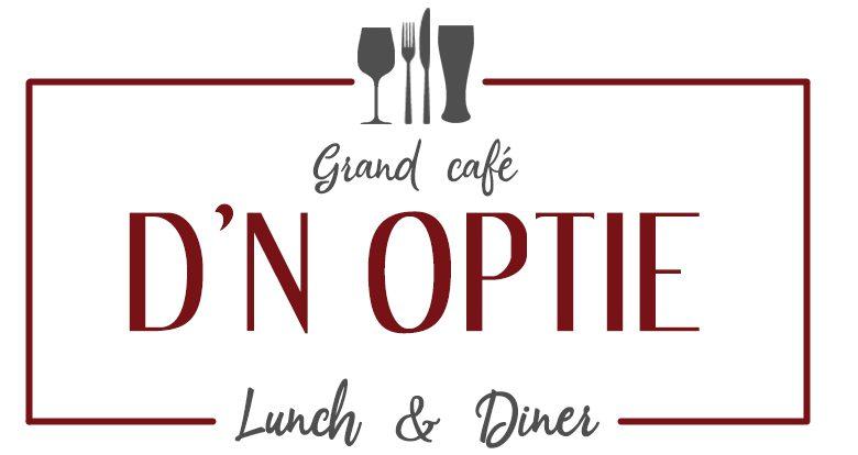 Grand Café D'n Optie